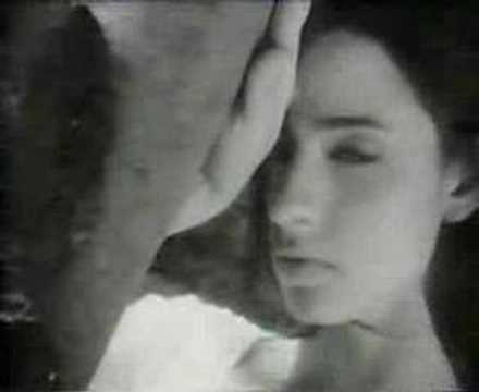 Malcolm McLaren - Something's Jumping In Your Shirt - YouTube