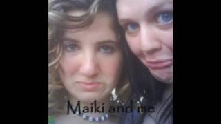 Download Gold von den Sternen2 - Ann-Katrin Theiss MP3 song and Music Video
