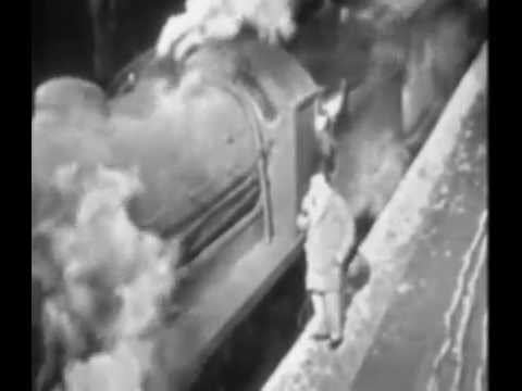 Saturday Night Out -- Longmoor Train Crash - Saturday Night Out -- Longmoor Train Crash
