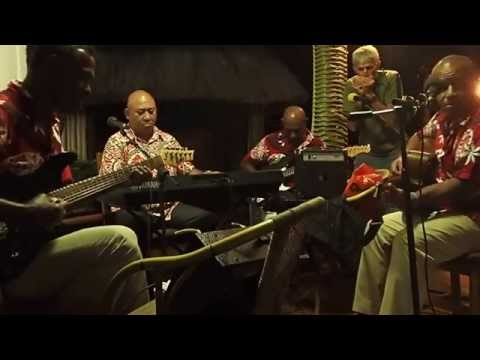 Bligh Brothers Blues Band, Fiji