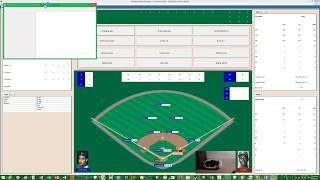 diamond mind baseball dmb 1955 brookyn vs 1965 la dodgers koufax drydale