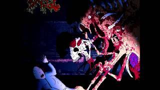 BUAG! - Mutation Through Illusion
