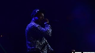 Download Meek Mill brings out Yo Gotti to perform