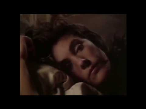 LAURA BRANIGAN Solitaire SPECIAL EXTENDED VIDEO REMIX