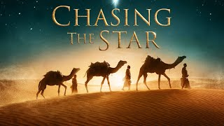 Chasing the Star (2017) | Full Movie | Yancy Butler | Rance Howard | Terence Knox