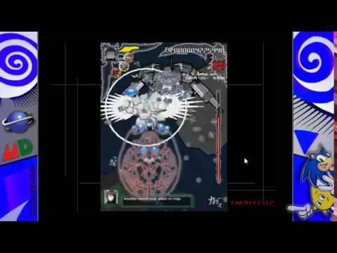 New Karous English translation! - Dreamcast-Talk com