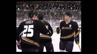 NHL 08 ... (PS2)