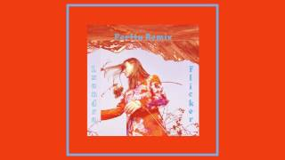 Lxandra Flicker Perttu Remix.mp3