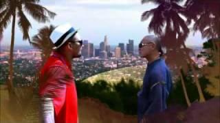 """Ноггано """"Калифорния"""" (клип)"""