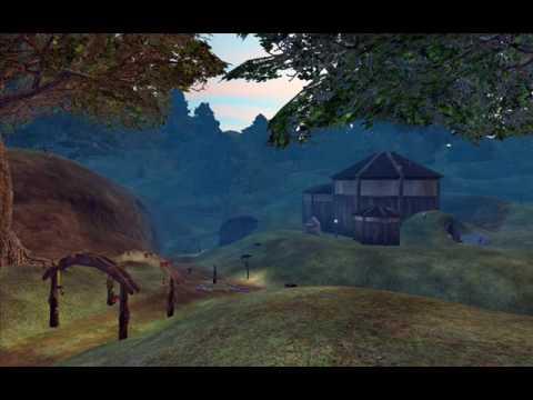 Everquest 2 Soundtrack 23 Enchanted Lands