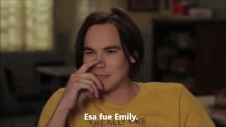 Who said it? Pt 2 Pretty Little Liars   Subtitulado en español