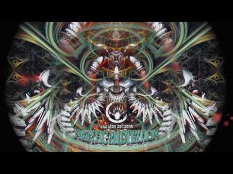 Sydepsychologist & Humanoid - Radical Melodies (190 BPM)