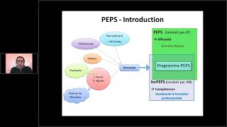 Favrod J  PEPS, un programme pour améliorer le plaisir et la motivation dans la schizophrénie, 16 12