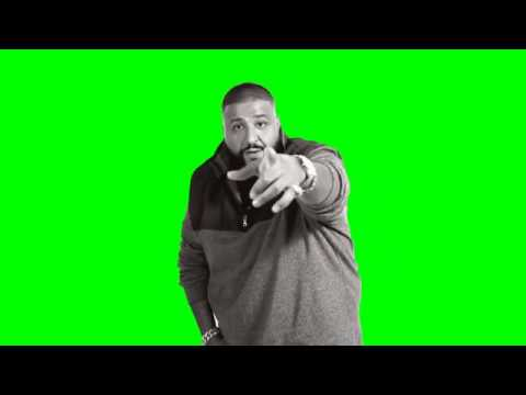 Download Free Png To Be Continued Meme Green Screen Download Link