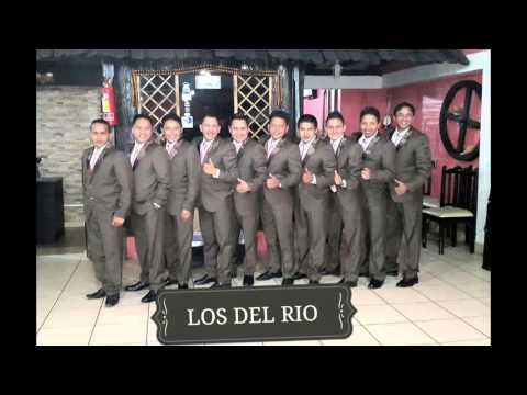 LOS DEL RIO DE AMBATO VOL.10 AUDIO EN VIVO SOLO REMEZCLAS CONTRATOS 0987366191--0983811133