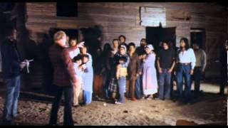 Mr. Majestyk Official Trailer #1 - Charles Bronson Movie (1974) HD