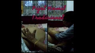 Pijat Hamil Tradisional (Oyok),ibu hamil wajib nonton