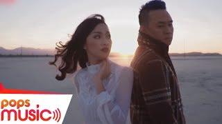 Yêu Đến Kiếp Sau   Hàn Thái Tú   Official MV