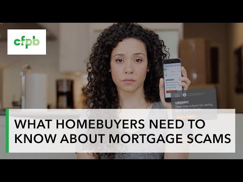 what-homebuyers-need-to-know-about-mortgage-scams-—-consumerfinance.gov