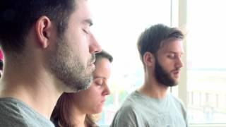 Les ateliers Korsa: Vivre le stress autrement
