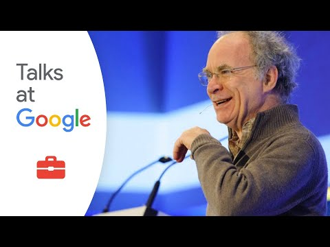 """Barry Katz: """"Make it New: A History of Silicon Valley Design"""" 
