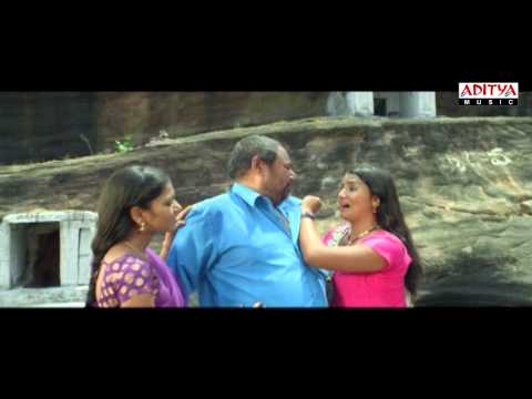 Nirbhaya Bharatham Movie - Konda Kondalla Naduma Promo Song 03