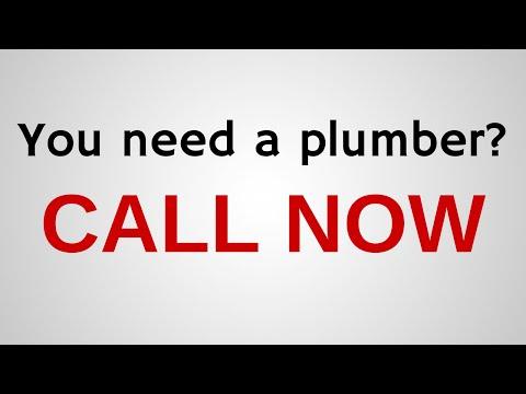 Best plumber in Providence, RI - plumbing company in Rhode Island