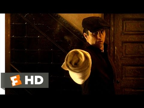 the-godfather:-part-2-(2/8)-movie-clip---the-murder-of-don-fanucci-(1974)-hd
