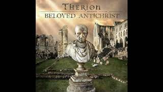 Therion - Beloved Antichrist (Full Album) (2018)