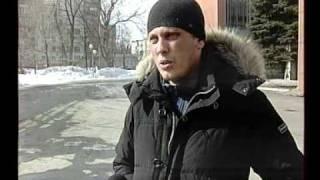 видео Страхование от несчастных случаев в Апатитах