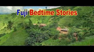 Tub Keeb Thiab Paj Nag Txoj Kev Hlub (Sad Love Story) 9-14-19