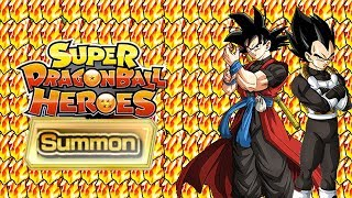 Best Way to Farm Events In Dokkan, How To Use Free Dokkan