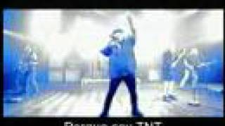 T.N.T. - AC/DC (sub al español)