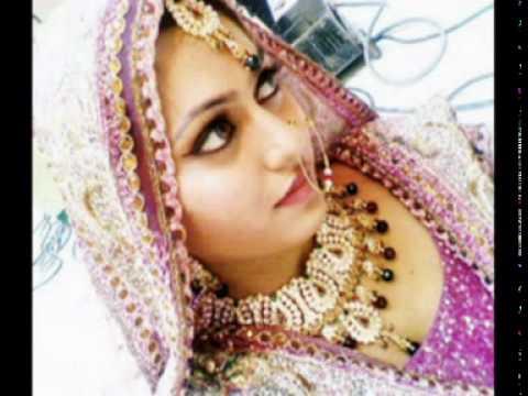 Surjit Bindrakhia - Tera Yaar Bolda Lyrics | Musixmatch