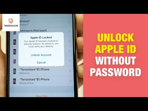 apple-id-locked?-how-to-unlock-apple-id-without-password,-rescue-email-or-security-questions