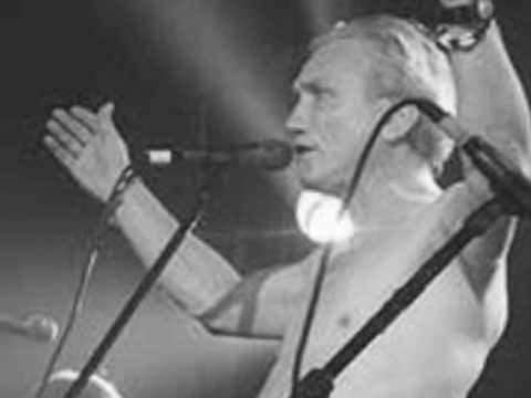 DARKO RUNDEK [live] ::: Makedo