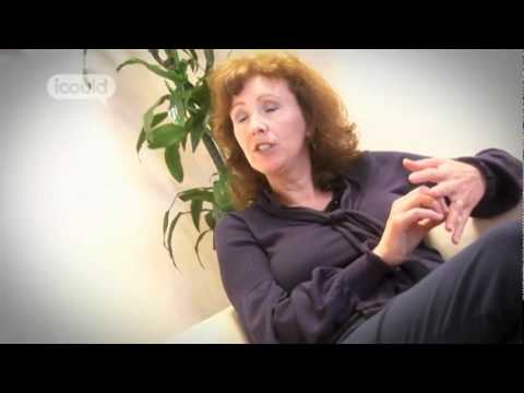 Career Advice on becoming a Managing Editor by Jane C (Full Version)