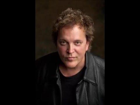 Jeff Fenholt - I Exalt Thee