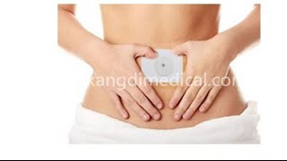 Kangdi weight loss slim patch wholesaler