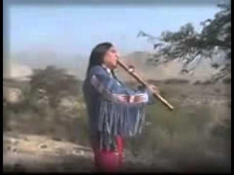 musique indienne-les voix du ventde YouTube · Durée:  5 minutes 33 secondes