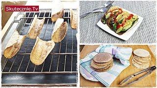 Domowe taco: jak zrobić muszle do taco (i proste przykłady podania) :: Skutecznie.Tv