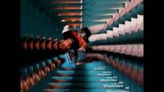 Video Anjar'ox pnysalan download MP3, MP4, WEBM, AVI, FLV April 2018