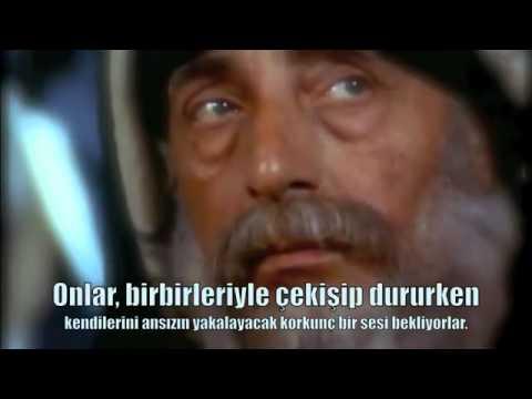 yasin suresi türkçe altyazılı dinlemeyen pişman olur orçun kuran hd videolari