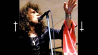 Black Sabbath - Sweet Leaf (Hartford 1980) 5/13