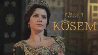 vuclip Muhteşem Yüzyıl Kösem Müzik - Suud (Kösem Version)