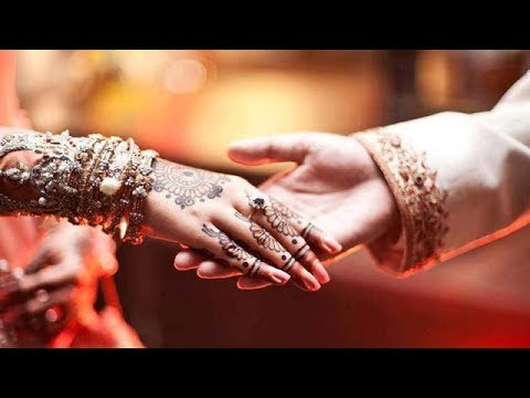 Pechy Barati Aage Band Baja Whatsapp Status Video For Wedding