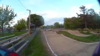 bmx racing #BMX #RACE #TRACK #TOTALBMX #TRBIKECO #pointe-du-lac #Trois-Rivières