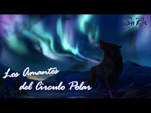 SoRa - Los amantes del Circulo Polar (2014)