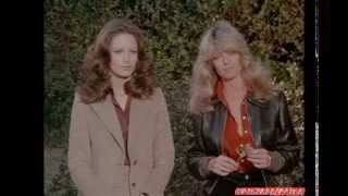 Charlie's Angels (TV-Series 1976) - leather compilation