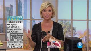 HSN | Healthy Innovations 09.14.2016 - 01 PM